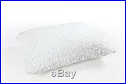 10 FULL Cool Breeze High Quality GEL Memory Foam Mattress withFREE One Gel Pillow