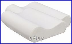 12 inch Queen Luxury KoolComfort Memory Foam Mattress With 2 Free Gel Pillows