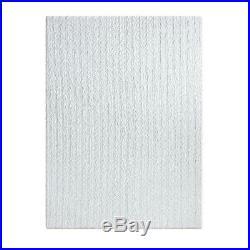 14 Inch Cool Gel Memory Foam Mattress Modern Sleep With BONUS Pillow King Size