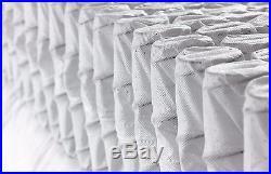 $1799 Serta iComfort Hybrid Observer Pillow Top Gel Memory Foam King Mattress