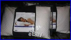 2 Brand New tempur comfort pillow original
