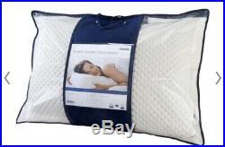 2 Brand New tempur comfort pillows original