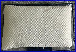 2 Tempur Cloud Pillows BNIB