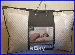 2x Tempur Comfort Pillow Cloud two new pillows, brand new pillows