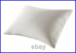 3ft 4ft 4ft6 5ft Memory Foam Mattress 20cm Thick Rolled New + Free Pillow(s)