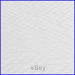 4G Cool Comfy Memory Foam Mattress-Free Memory Foam Pillow-Free Delivery-AJ10p