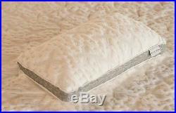 Aireloom Luxury Nimbus Pillow Brand New (NIB)