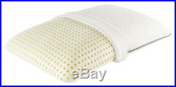 Beautyrest Free Spirit Oversized Queen Memory Foam Pillow