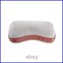 Brand New Cooling Neck/Shoulder Support Bedgear Solar 3.0 Pillow