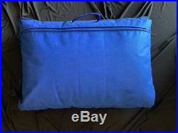 Classic Brands Reversible Cool Gel and Memory Foam Double-Sided Pillow