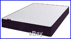 Comfy Reflex Memory Foam Mattress-Free Memory Foam Pillow-Free Delivery-AJ08p