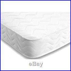 Crushed Velvet Divan Bed Set-Spring Memory Foam Mattress-Drawer-Free Pillow-db06