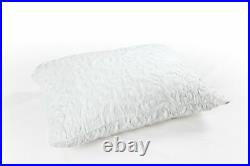 DYNASTY MATTRESS 14.5 TWIN XL GEL Memory Foam-Soft-FREE 1 PILLOW