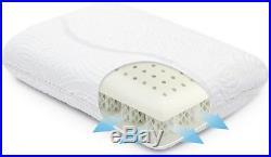 Dormeo Octaspring Memory Foam Pillow