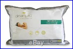 Dreampad Medium with Bluetooth