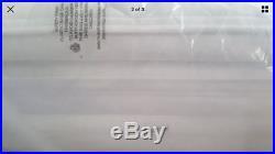 Ex Sensaform Memory Active 9000 Mattress Pillow Top King Size Top Branded