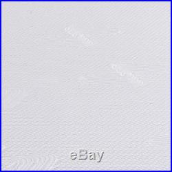 GelFlex Reflex Memory Foam Mattress-Free Memory Foam Pillow-Free Delivery -AJ04p