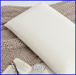 Impress Firm Memory Foam Pillow