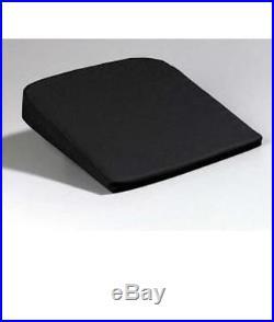 Jobri A1004 Memory Foam Seat Wedge Pillow