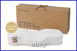 Kanuda Gold Label Largo Functional Pillow