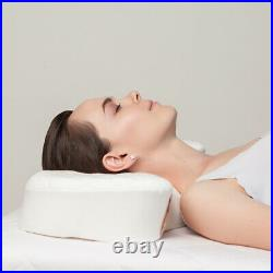 Kanuda Gold Label Largo Functional Pillows Double Set With Head Nap II