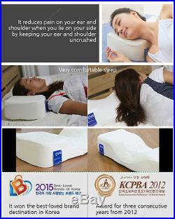Kanuda Neck Nap Shiatsu Functional Pillow Neck and Head Massager For Neck Health