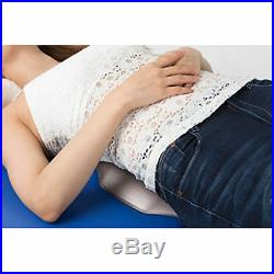 Kanuda Waist Nap Low back Massager Massage Pillow Posture Correction Device