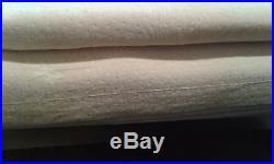 Luxury Memory Foam Mattress & pillow topper 5ft King size