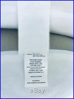 MedCline Acid Reflux Relief Pillow