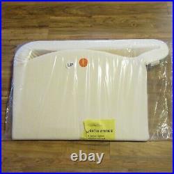 Medcline LP Shoulder Positioning Wedge Pillow for Shoulder Pain and Acid Reflux