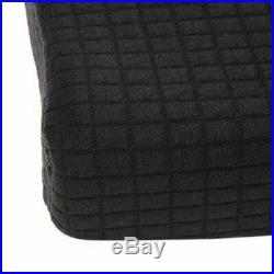 Memory Foam Pillow Cervical Spondylosis Neck Pain Relief Slow Rebound Massager M