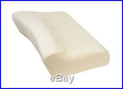 Memory foam Orthopaedic pillow Soft PLUS