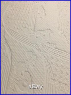 My Pillow King Size Foam Mattress Topper 3 Thick Top Pad