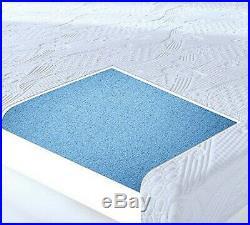 My Pillow Mattress Topper 3 Inch Top Pad Foam Comfort Cal. King Brand New