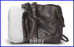 NEW Envy TRAVEL Anti Aging Therapeutic Pillow with Memory Foam