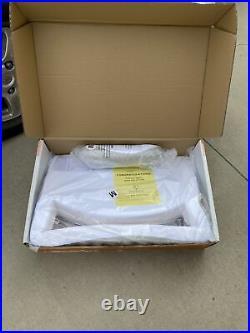 NEW MedCline Shoulder Relief System wedge pillow Medium
