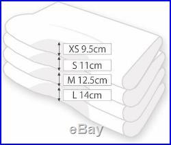 NEW Tempur Genuine Memory foam Millennium Neck pillow Hard XS size Japan F/S