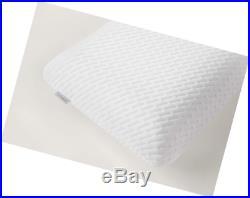 Nod by Tuft & Needle Cal-King Sleep Set Mattress + 2 King Pillows
