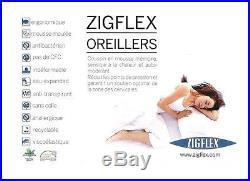 Nuits d'or Mattress 180x200 Memory foam 21 Cm Very Firm + Pillow Memory