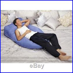 Oggi Elevation The Complete Body Positioning Pillow System