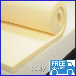 Orthopedic Memory Foam Mattress Toppers All Sizes And Depths Memory Foam Pillow
