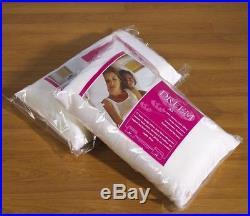 Premium Hybrid Comfy Memory Foam Mattress -Free Comfy Pillow-Free Delivery-aj20p