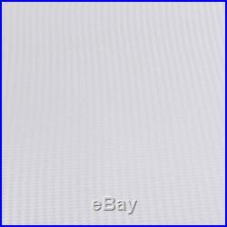 Premium Hybrid Comfy Memory Foam Mattress-Free Memory Pillow-Free Delivery-AJ11p