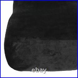 Salon Eyelash Extension Pillow Memory Foam Grafted Lash Neck Support Cushion