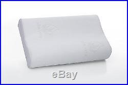 Serta iComfort Contour Gel Memory Foam Pillow