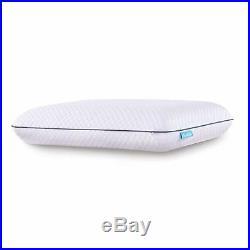 Simba Luxury Memory Foam Pillow 40 x 64 cm New & Boxed