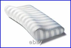 Sissel Deluxe Orthopaedic Pillow