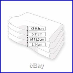 TEMPURE Millennium Neck Pillow S (approximately 54x Length 32x Height 9.5cm) WT#