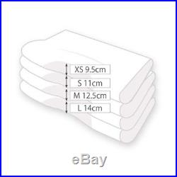 TEMPUR Genuine Memory foam Millennium Neck pillow Hard Japan EMS fast shipping