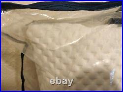 TEMPUR Original pillow memory foam excellent pillow new firm feel